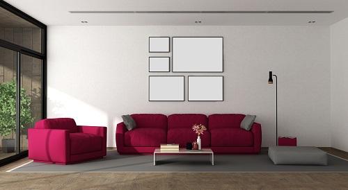 Sifas pour acheter vos meubles